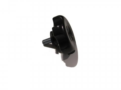 Caddieaway handle screw 20mm (1 pcs) picture