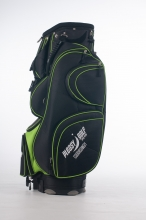 Picture of Caddieaway 2.0 new color